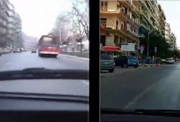 Θεσσαλονίκη 30 χρόνια μετά 1987 - 2017