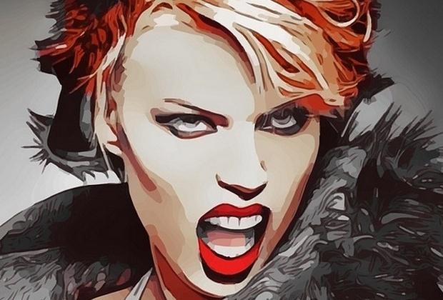 Ο θυμός σου είναι ένα είδος τρέλας, διότι δίνεις μεγάλη αξία σε ασήμαντα πράγματα