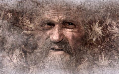 Τζιάνι Ροντάρι: Ο ετοιμοθάνατος βασιλιάς