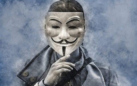 7 κατηγορίες ανθρώπων που δεν πρέπει να εμπιστευόμαστε