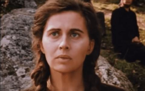 """""""Ελένη"""", η ταινία που το ΚΚΕ εμπόδισε να προβληθεί στην Ελλάδα"""