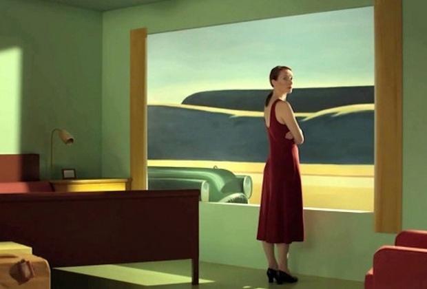Τα δύο είδη μοναξιάς, από τον Irvin Yalom