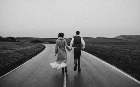 Χόρχε Μπουκάι: Όχι, δεν παντρεύτηκες λάθος άνθρωπο