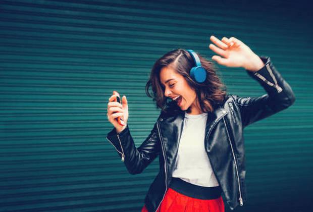 Κι όμως, η μουσική επηρεάζει τα συναισθήματά μας!
