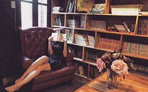 Λογοτεχνικό Κουίζ: Βρείτε τον/την συγγραφέα!