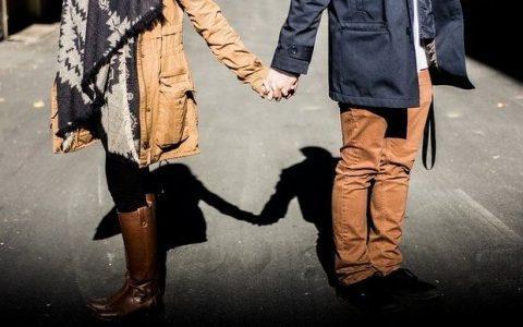 Πόσα θα θυσιάζατε για τη σχέση σας;