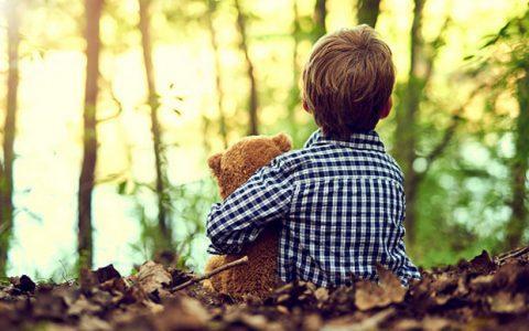 Το παιδί σας και ο φανταστικός του φίλος
