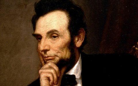 Αβραάμ Λίνκολν: 10 φράσεις με αξία