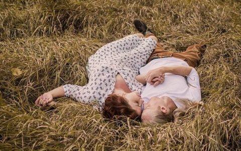 Alain de Botton: 7 σοφά αποσπάσματα για τον έρωτα
