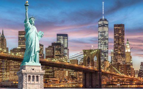 America… america, του Ηλία Γιαννακόπουλου