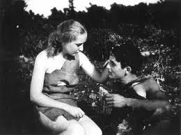 Τα πρώτα βήματα του κινηματογράφου στην Ελλάδα