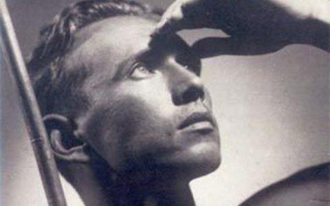 Γεώργιος ΙΒάνοφ: Η εκτέλεση του ήρωα από τους ναζί