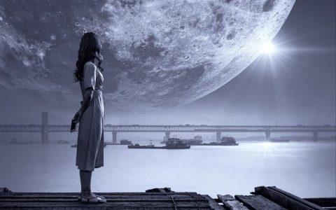 Για να βρεις την Αλήθεια χρειάζεται τεράστια υπομονή, πραότητα, διστακτικότητα
