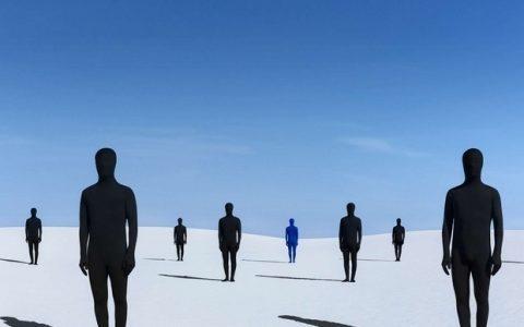 Καρλ Πόπερ: Γιατί πρέπει να επιλέγουμε την ελευθερία, τη δημοκρατία;