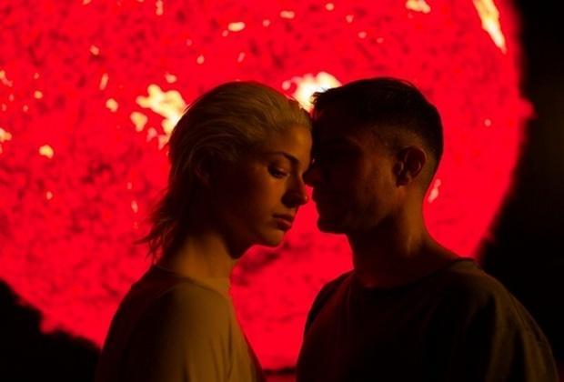 Οι 20 καλύτερες ταινίες του σινεμά το 2020 που είδαμε για πρώτη προβολή φέτος στην Ελλάδα