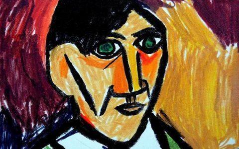 Pablo Picasso: 10 φράσεις με αξία