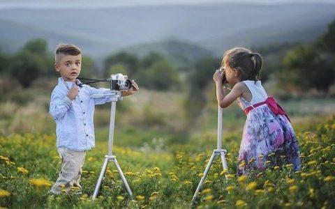 3 συνήθειες που επηρεάζουν την εγκεφαλική ανάπτυξη των παιδιών