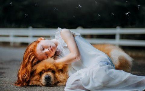 5 τρόποι να κοιμόμαστε βαθύτερα και να βλέπουμε πιο ευχάριστα όνειρα