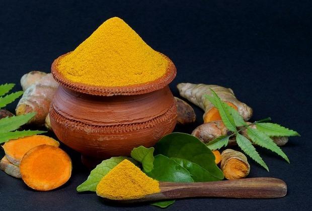 Κουρκουμάς: Το μπαχαρικό με τις απίστευτες θεραπευτικές και προληπτικές ιδιότητες!