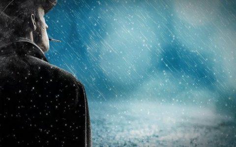 Ο άνθρωπος που ξέχασε να φορέσει το ήθος του, από την Τζουλιάνα Ντότσι- Ντέλεϊ