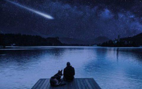 Steven Weinberg: Σκέψεις με θέα τη λίμνη