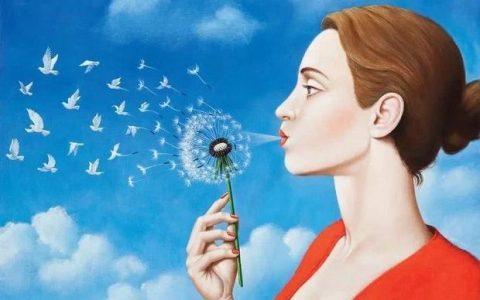 Έκχαρτ Τόλλε: 20 πράγματα που πρέπει να ξέρουμε για τη ζωή