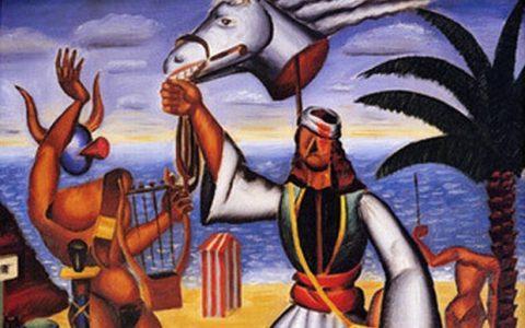 Η Ελληνική «δυστοπία»…του Ηλία Γιαννακόπουλου