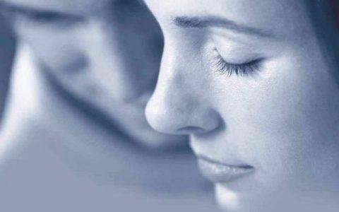 Osho: Η αγάπη  δεν είναι επιχείρηση, σταματήστε λοιπόν να την αντιμετωπίζετε έτσι