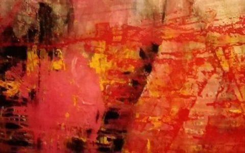 Τέχνη και ζωή μαζί στη μπίζνα της καταναλωτικής μας  ύπαρξης, της Χριστίνας Ζώη