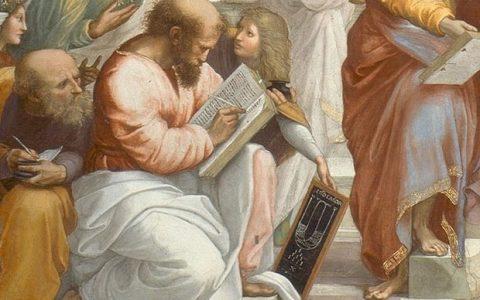 Θεανώ η Θουρία: Η διασημότερη γυναίκα αστρονόμος της αρχαιότητας!