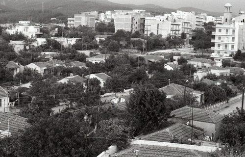 Βασίλης Μποζίκης: ''Ψυχή μου εσύ Θεσσαλονίκη''