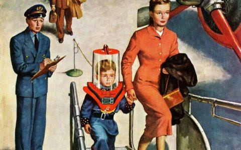 John Gottman: Το καθήκον των γονέων δεν είναι να θέτουν όρια στις επιθυμίες, αλλά στις συμπεριφορές