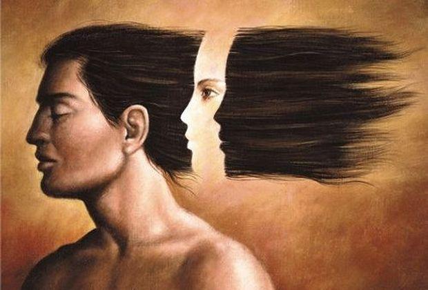 Απιστία: το κύκνειο άσμα μιας σχέσης ή αφορμή επανεκκίνησης;