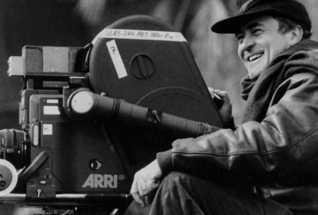 Μπερνάρντο Μπερτολούτσι: 10 σκέψεις του για το σινεμά, τη ζωή και τον εαυτό του