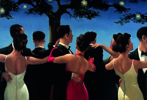 Πολυγαμικές σχέσεις: Ουτοπία, κρυφή επιθυμία ή η αληθινή μας φύση;