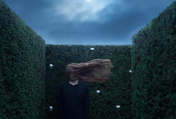 Συναισθηματική κατάρρευση: Τα «κρυφά» σημάδια που μας προειδοποιούν