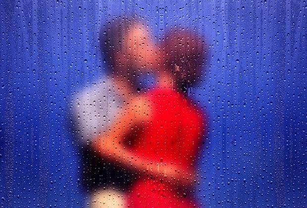 Το διπλό μήνυμα που μόνο ο ερωτικός σου σύντροφος έχει τους «κωδικούς» για να το ανοίξει...
