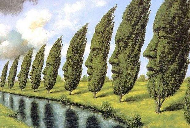 Το Γήϊνο Πεπρωμένο μας, του Ηλία Γιαννακόπουλου