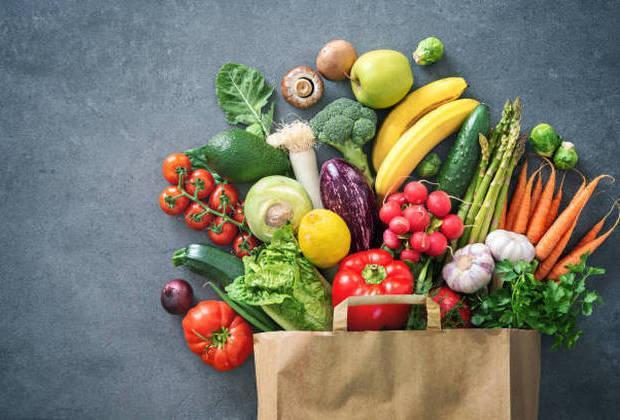 Βιώσιμη Διατροφή: Τι είναι και γιατί μας αφορά;