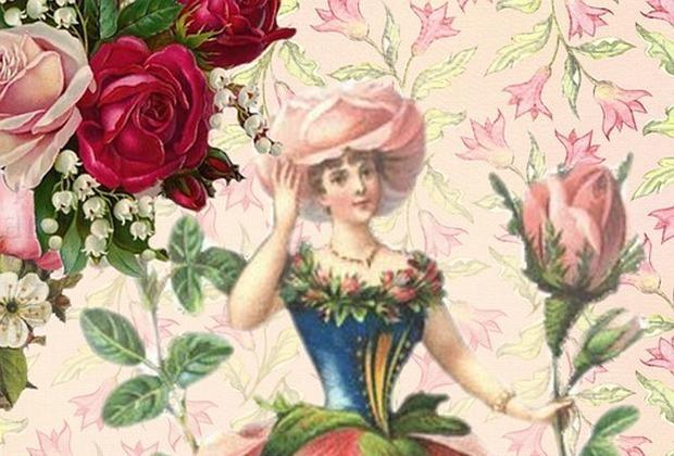 A red, red rose, του Ρόμπερτ Μπερνς