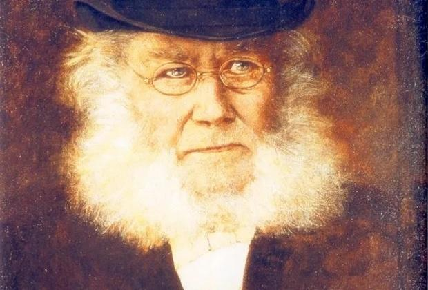 Ερρίκος Ίψεν: 10 σπουδαία αποφθέγματα του μεγαλύτερου θεατρικού συγγραφέα του 19ου αιώνα