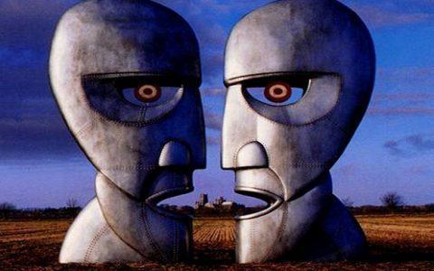 Φανατισμός: Η δύναμη των ασήμαντων... του Ηλία Γιαννακόπουλου