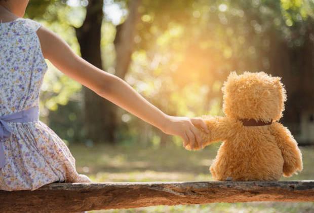 Μήπως το παιδί σας είναι πολύ ευαίσθητο; 8 κλειδιά για τους γονείς