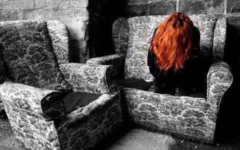 Ενοχικότητα και υπευθυνότητα: Δύο αντιφατικές έννοιες