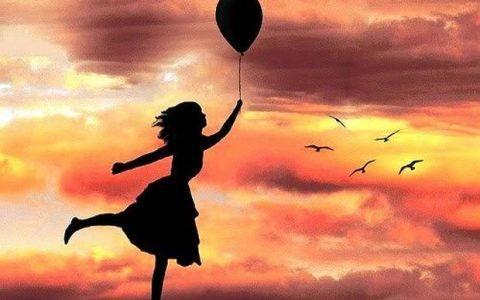 Όσο πιο έντονα ζεις, τόσο πιο ήσυχα θα γεράσεις!