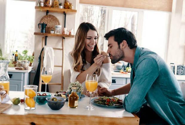Υπογονιμότητα και διατροφή