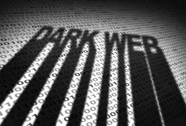 Dark Web: Η αόρατη πλευρά του Διαδικτύου