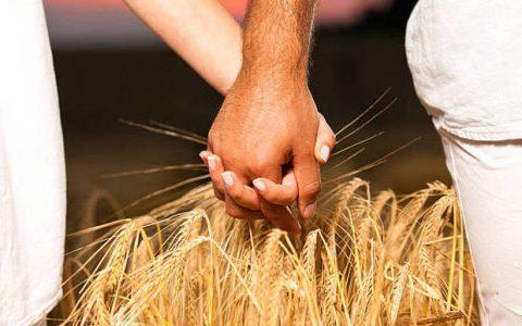Νέα σχέση μετά το διαζύγιο: Να το τολμήσω;