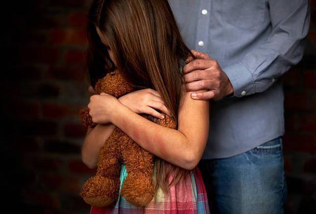 Παιδικό άγχος: Πως το αντιμετωπίζουμε; Με τη θεραπεία γονέων!