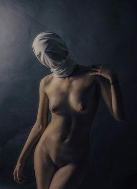 Αφροδίτη, από τον Βαλάντη Γαούτση